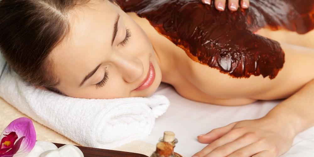 tanya-massage3