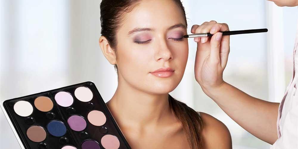 make-up-01